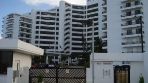 Oka Towers Condo-Tamuning 162 Western Boulevard 208, Tamuning, GU 96913