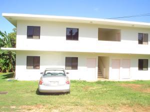 171 Farfan Lane B, Mangilao, Guam 96913