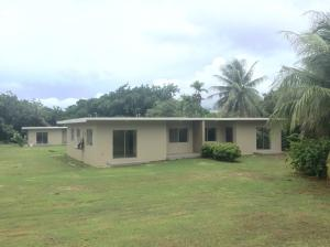 8 Route 4 - Dydasco Apartments, Talofofo, Guam 96915