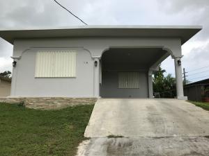 635D Potu St., MongMong-Toto-Maite, Guam 96910