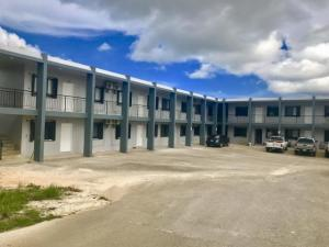 352 Harmon Park, San Gil Apts. West 20, Tamuning, Guam 96913