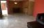 Perez B29, San Vitores Terrace Condo, Tumon, GU 96913