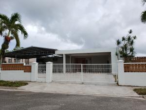229 Cherry Blossom Lane, Mangilao, Guam 96913