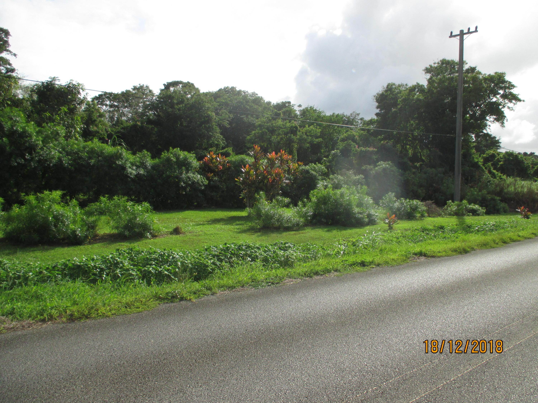 Search Properties - iPropertiesGuam com   Indu Shankar, Guam