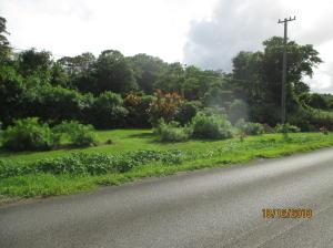 Route 8, Barrigada, GU 96913