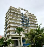 159 Leon Guerrero 407, Tumon, Guam 96913