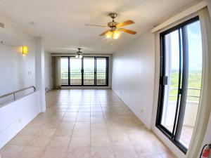 Holiday Tower Condo 788 Route 4 815, Sinajana, GU 96910