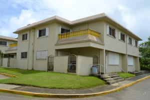 10A Louisa/Luisa South Street 10A, Tamuning, Guam 96913