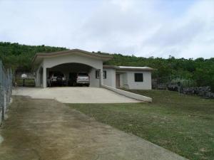 205A Kayen Baotismo Street, Dededo, Guam 96929