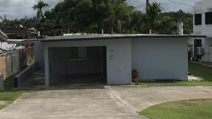 230 Roy T. Damian Street, MongMong-Toto-Maite, Guam 96910