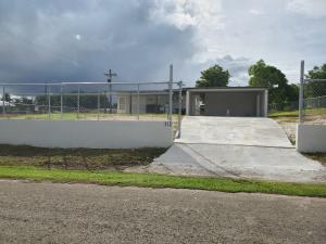 312 Chalan Karetan Trosu, Astumbo, Dededo, Guam 96929