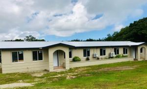 274 Kayen Umakkamo, Yigo, Guam 96929
