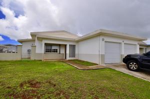 111 Kayen Edward Untalan, Dededo, Guam 96929
