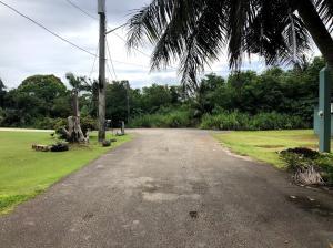 LIGUAN AVENUE, Dededo, GU 96929