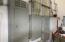 809 Chalan Pasa Heru, MSA Warehouse, Tamuning, GU 96913