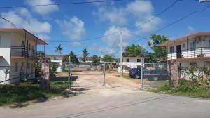 Magsaysay Street 119C-2, Dededo, Guam 96929