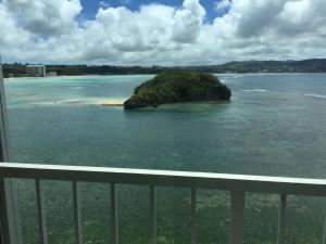 Alupang Cove Condo-Tamuning 241 Condo Lane 816, Tamuning, GU 96913