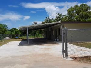 163 Tuber Rose (Pagat) Unit B, Mangilao, Guam 96913