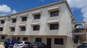 Double D Farenholt Condominiums 13A, Tamuning, Guam 96913