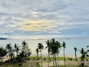 125 Dungca Beach Way 602, Agana Beach Condo-Tamuning, Tamuning, GU 96913