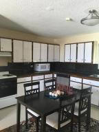 Calvo Cliff Condominiums L14-2, Agana Heights, Guam 96910