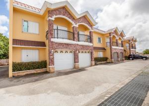 220 Mepa Street F, Dededo, Guam 96929