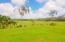126 Kayen Kadada St Start Golf, Dededo, GU 96929