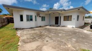 174 Liguan West Street, Dededo, Guam 96929