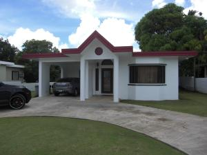 209 Calle Angel Flores Street, Sinajana, Guam 96910