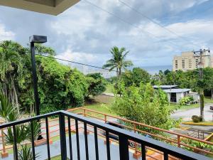 San Vitores Terrace Condo 186 Perez Way E61, Tamuning, Guam 96913
