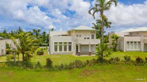 126 Annako Lane, Dededo, Guam 96929