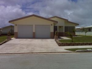 118 Birandan Janice N.T. Martin St, Dededo, Guam 96929