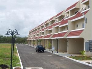153 Untalan Torres Court 105, MongMong-Toto-Maite, Guam 96910