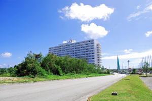 193 Tumon Lane 1303, Tamuning, Guam 96913