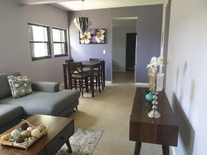 398 Farenholt Place 3, Tamuning, GU 96913