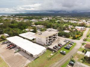 Villa De Isa Condo 196 Carlos Lane A1, Mangilao, Guam 96913