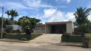 140 Daisy Ln., Mangilao, Guam 96913