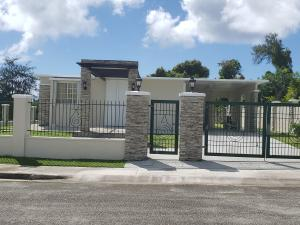 107 North Lemai Court, Dededo, Guam 96929