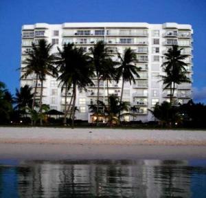 125 Dungca Beachway 804, Tamuning, Guam 96913