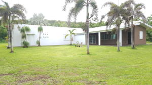 118 Hali Kai Ct. Ipan, Talofofo, Guam 96915