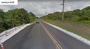 Route 9, Yigo, GU 96929