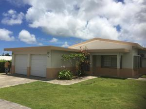 267 Chalan Tres Compadres Street, Dededo, Guam 96929
