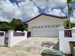 188 Jose Leon Guerrero, Asan, Guam 96910
