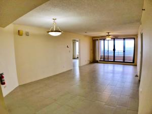 Holiday Tower Condo 788 Route 4 707, Sinajana, GU 96910