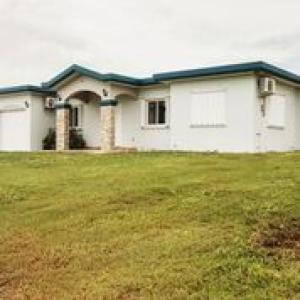 141 Road A. Chalan La Chanch, Yigo, Guam 96929