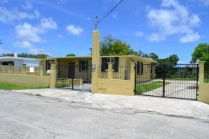 114 VERONICA Way, Tamuning, GU 96913