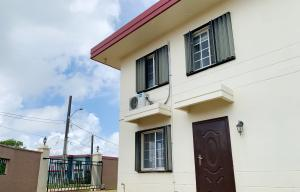 151A Mamis Street, Mangilao, Guam 96913