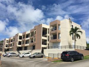 144 Leon Guerrero Drive 301, Tumon, Guam 96913