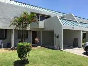 Villa I'Sabana Tumon Cond Route 1 153, Tamuning, Guam 96913