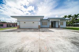 155 Entrada Street, Yigo, Guam 96929
